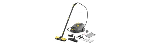 Karcher Floor Cleaners