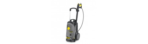 Karcher Cold machines