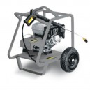 Karsher HD 801 B Cage High pressure washer